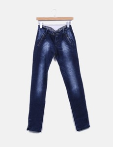 FemmeAchetez Jeans En Ligne Sur Redial nwOk8X0P