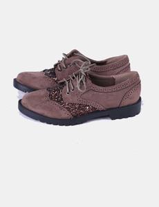 Ligne Chaussures Sur Nio Plates FemmeAchetez En erdQxoCBWE