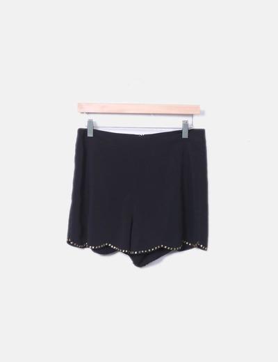 Shorts love21