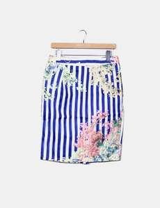 d265ad2e6d32f Compre roupas online deAZARA PARIS ao melhor preço