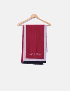 SOYONS ELEGANTES   Achetez son dressing en vente sur Micolet.fr c4a9e057592
