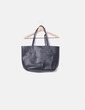 Sense shopping bag
