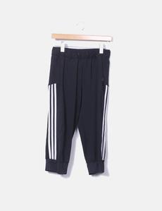 5eab4abd44e Compre Adidas outlet online para mulher