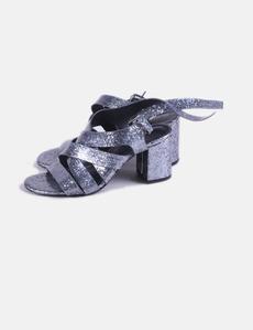 d04b39bb Zapatos De Mujer Online Compra 80 Zara En Rebajas RFfZ5wq