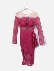 Compra ropa de mujer de segunda mano online en Micolet.com d6ed7ca220f