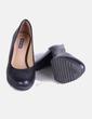 Chaussures à talon Miryan