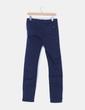 Pantalón azul marino Springfield