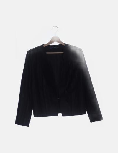 Malha/casaco Ralph Lauren