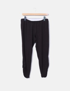 Pantaloni baggy Elena Miró 6d4bf2a7a80