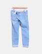 Jeans claros super skinny  C&A