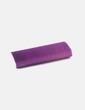 Sac à main violet métallique H&M