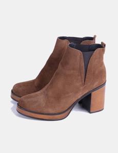 4cc473960a8 Zapatos FUNNY LOLA Mujer | Compra Online en Micolet.com