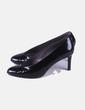Chaussures à talon Castañer