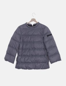 new concept b5bd8 14d23 Compra Online ropa de PEUTEREY al mejor precio   Micolet.com