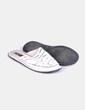 Zapato destalonado con paillettes  NoName