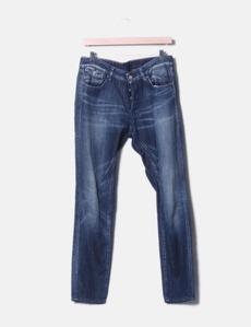 100% authentic 70601 0e0d2 Outlet abbigliamento NOLITA | Shopping Online su Micolet.it