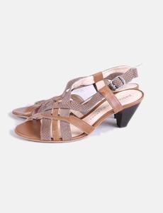 Pablo Ochoa Zapatos MujerCompra Online En mv8n0wN