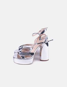 c89f5c8e Rebajas Zapatos 80 Zara Mujer Online En De Compra d8qPXw8