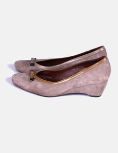En Online MujerCompra Zapatos Zapatos En Online Montesinos Online Zapatos MujerCompra MujerCompra Montesinos Montesinos xerdoWCB
