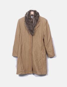 Mujer Abrigos Online Venca En Y Compra Chaquetas taq8gvRwg