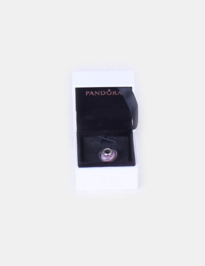 Charme rose Pandora