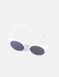 Óculos de sol Pull&Bear