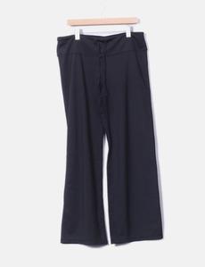 5f0444be02 Compre leggings baratos - Micolet