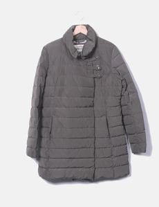 textura clara comprar nuevo precio Chaquetas y Abrigos GUXY Mujer | Compra Online en Micolet.com