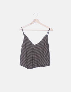 5e48972811 ZARA Women outlet | The best prices Online on Micolet.co.uk