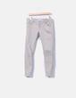 Pantalon beige ajusté Vero Moda