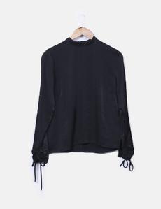 32ea665bcade OPHÉLIE DUVILLARD   Achetez son dressing en vente sur Micolet.fr