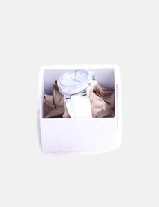 f7072c3ce35c Compra Online RELOJES de segunda mano para mujer - Micolet.com