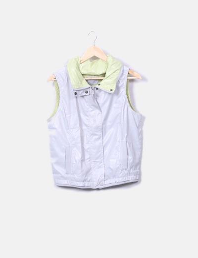 Suiteblanco vest