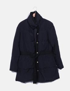 Rebajas abrigos mujer mango