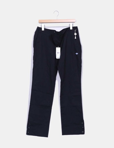 Adidas Vestir 74 De Pantalón Baggy Micolet descuento 040qpPxw