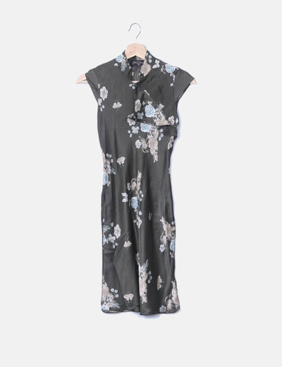 Toni Francesa blouse