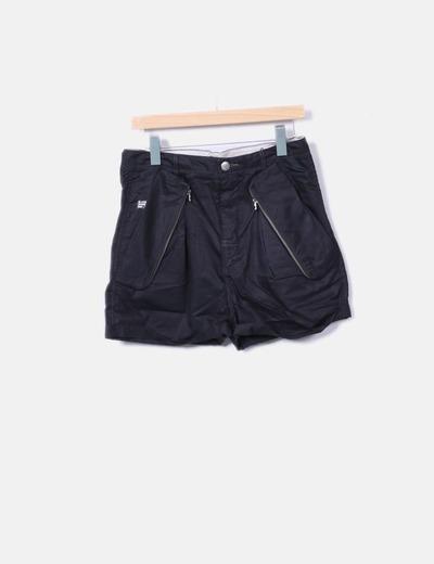 Shorts G-Star Raw