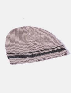 Sombreros y gorros ZARA Mujer  bc35fb4ab42