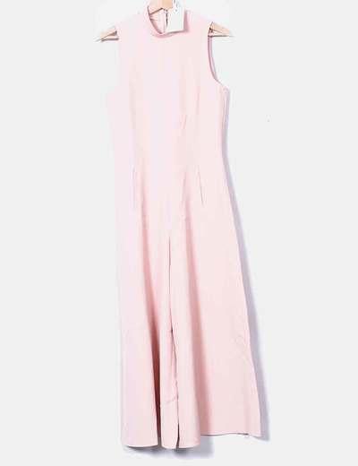 Mélange de gâteau rose Asos
