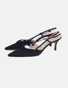 OnlineSolo Pilar En Burgos Compra Zapatos J3cTlFK1