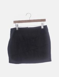 1bc41e257 Faldas MASSIMO DUTTI Mujer | Compra Online en Micolet.com
