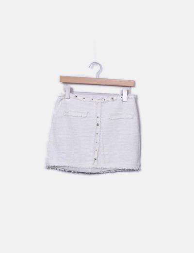 Minigonna Zara Economiche Zara Minigonna Gonne Gonne mOyv80PNnw