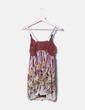 Blusa MAS fashion