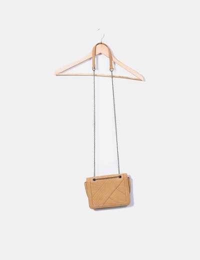Promod shoulder bag
