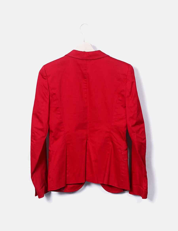 Online Mujer Chaqueta Chaquetas Claro Zara Baratos Abrigos