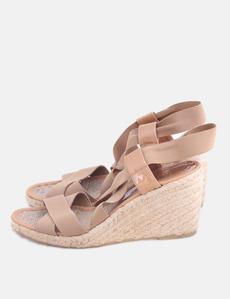 MujerCompra Online En Zapatos Zendra Zapatos rCWBoedx
