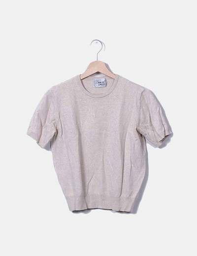 Top Da Donna T shirt Daneva pUGMqSVz