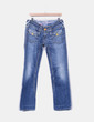 Jeans azul claro Pepe Jeans