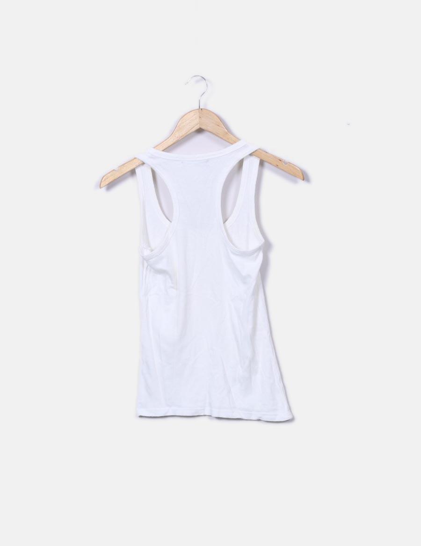 niko nadadora amp; básica Shana mujer Tops zHq1wz bite online Camiseta wgtxCSzqH
