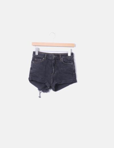 Shorts Da Donna Pantaloni Subdued Donna Shorts Da Pantaloni Subdued SGUzpqVM
